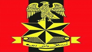 Nigerian Army's in Niger Delta Region Raid Criminal Hideouts in Emohua LGA, Rivers State.