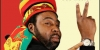 RASKIMONO PASSES ON