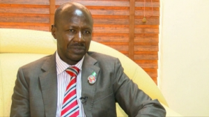EFCC PROMISES TO DRAG TETFUND DEFRAUDERS TO COURT