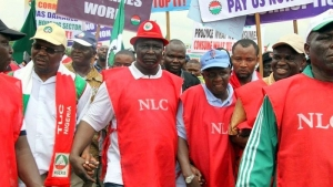 Kogi State Government Bans Trade Union Activities in State-Owned Tertiary Institutions