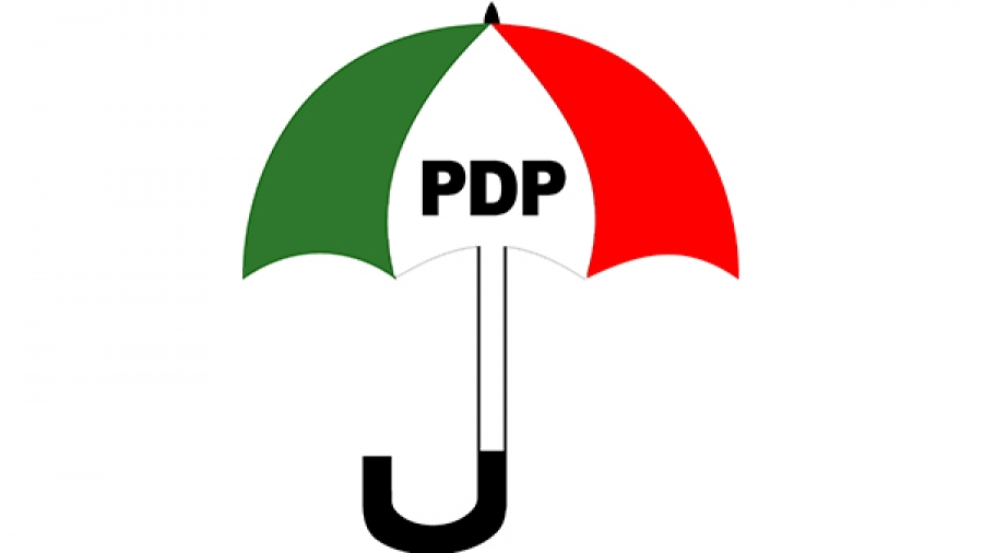The National Working Committee of the Peoples Democratic Party, PDP, has called an emergency meeting for Thursday this week to review recent developments in the Nigerian polity.
