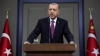 US SANCTIONS TURKEY OFFICIALS OVER ILLEGAL DETENTION (VIDEO)