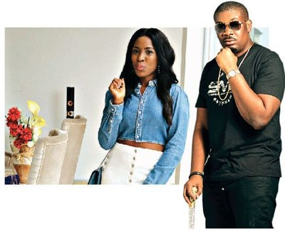ENTERTAINMENT RECAP