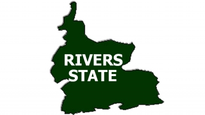 More reactions continue to trail the judgments delivered by various election tribunals for Rivers State.