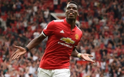 POGBA, MARTIAL AND THE PREMIER LEAGUE BIG NAMES WHO DESPERATELY NEED A TRANSFER