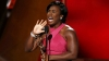 Nigerian hollywood actress Uzo Aduba wins second Emmy