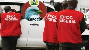 EFCC seizes 14 properties traced to Bala Mohammed,son.