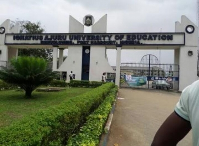 ASUU/AJURU University expresses dissatisfaction over the contributory pension of its members