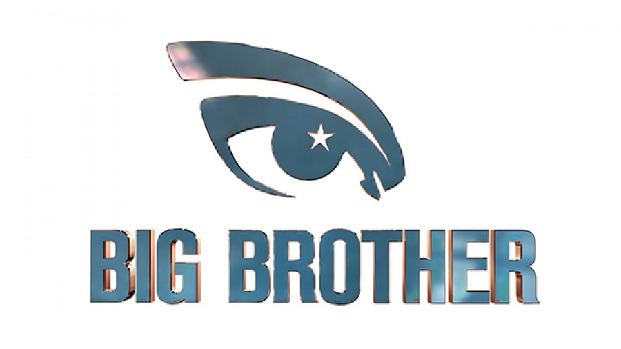 Big Brother Africa 2015 Cancelled. WHY!!!