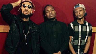 Olamide, Reminisce, Phyno Are Clowns – Modenine