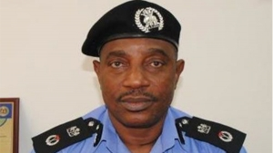 The Inspector General of Police, SOLOMON ARASE, has ordered a fresh clampdown on pro-Biafra agitators in the south-east and south-south geopolitical zones.