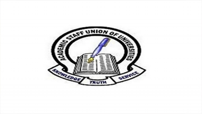 Academic activities in Universities picking up after suspension of ASUU strike