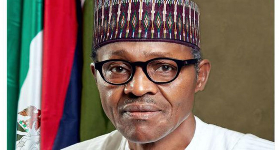 PMB TRAVELS TO MOROCCO