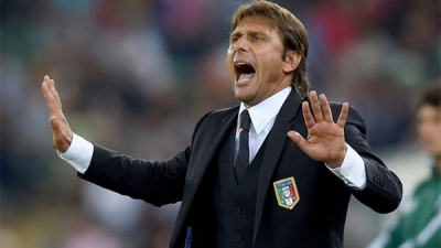 Italy coach Antonio Conte could face a criminal trial for his alleged involvement in match fixing in 2011.