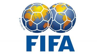 Fiffa says  at least nine African nations can qualify for 2026 World Cup.