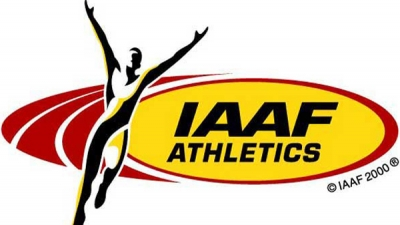 The best of Nigerian athletes will fight to book a place in the country's team to the IAAF world championships and the All Africa Games when they meet, at the All Nigeria Championships starting in Warri from tomorrow.