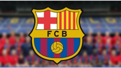 Barcelona football club of Spain plans to establish a football academy in Lagos, Nigeria.