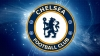 Chelsea have issued life bans to five individuals involved in incidents prior to the club's UEFA Champions League match against Paris Saint-Germain on 17 February 2015.
