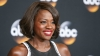 Viola Davis makes history as 1st African-American woman to win an Emmy for Outstanding Lead Actress in a Drama Series