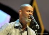 Brian McKnight at Butterscotch Evenings