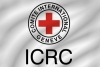 ICRC RELOCATES WORKERS FROM YEMEN