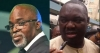 HOT TOPIC: Both Pinnick and Giwa are Illegal Presidents(AUDIO)