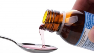 Opinion Poll : The Federal Government has banned the production of cough syrups containing Codeine