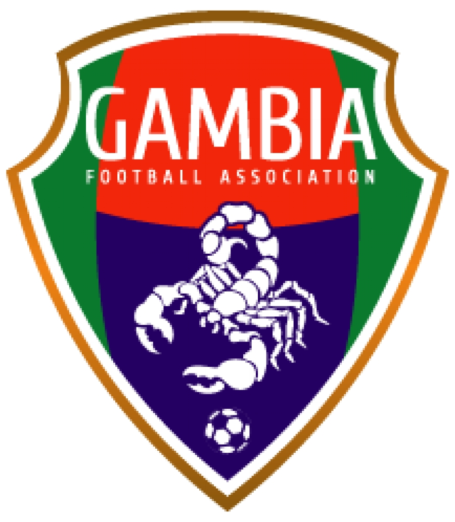 WE ARE CONFIDENT OF A GOOD RESULT AGAINST NIGERIA - GAMBIA