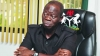 OSHIOMOLE DENIES PLOT BY GOVERNORS TO REMOVE HIM