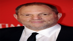 Hollywood personalities continue to speak out on sexual harassment scandal involving award-winning producer, Harvey Weinstein