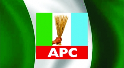 APC in Rivers State has announced that it will boycott the planned local government elections