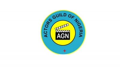 AGN Port Harcourt aims sanitizetion of Film industry.