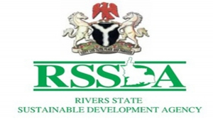 Chief Executive Officer of RSSDA Resigns