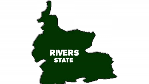 Rivers State: Person Arranged Before Magistrate Court in Obio-Akpor Local Government Area of Rivers State for Alleged Invocation of Black Magic