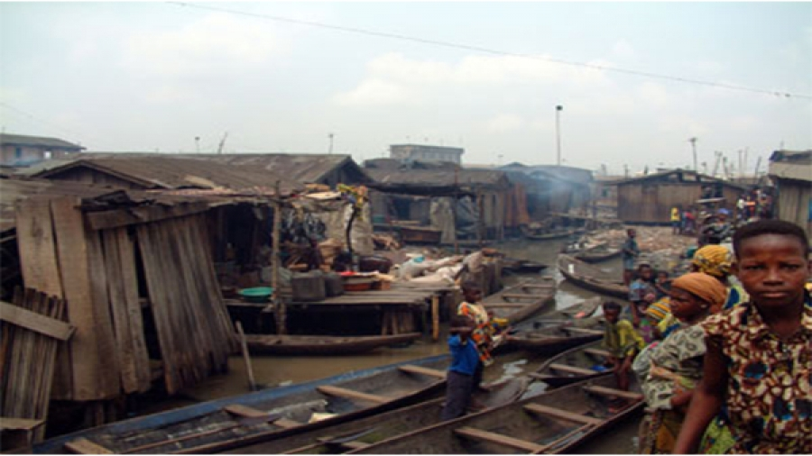 Rivers State: Fifteen Dead as Violence rage at Mgbuoshimini