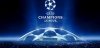 CHAMPIONS LEAGUE, EUROPA LEAGUE PLAYOFF DRAWS REVEALED