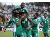SUPER EAGLES SQUAD NUMBERS REVEALED