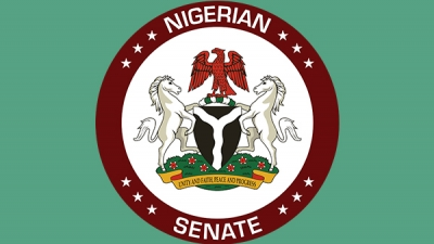 The Nigerian Senate is expected to continue the screening of ministerial nominees today, as the National Assembly resumes plenary .