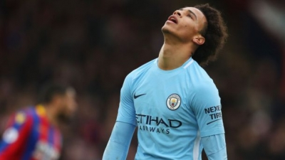 LEROY SANE OUT BRANDT IN- GREMANY 23 MAN SQUAD