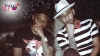 Wizkid scores another international collaboration with American producer, Swizz Beatz