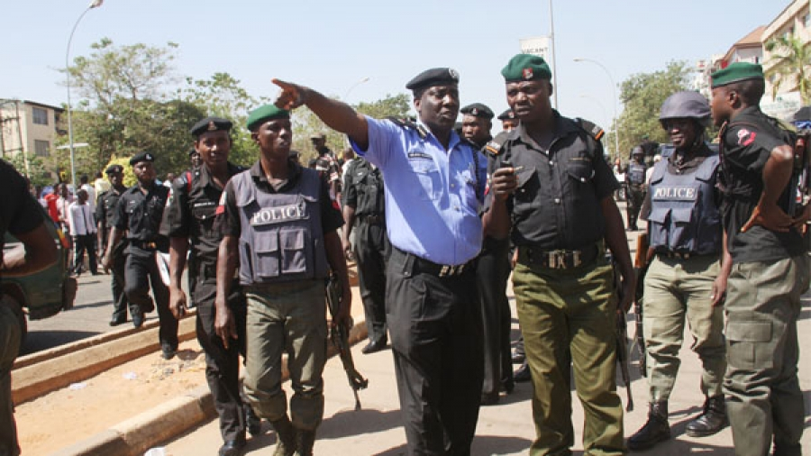 The Nigeria Police High Command has warned against unauthorized use of police personnel as guards by corporate organizations.