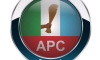APC NATIONAL CONVENTION TO HOLD AS SCHEDULED