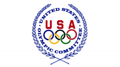 The city of Boston and the US Olympic Committee (USOC) have agreed to end a bid for the 2024 Olympics because of a lack of public support.