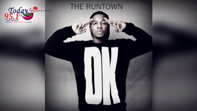 Runtown settles out of court with former label , floats own record label,