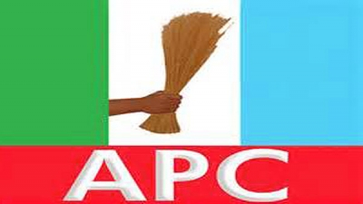 The women leadership of the All Progressives Congress in Rivers State has commenced mobilization of members in anticipation of a favorable ruling from state election tribunals stilling in Abuja