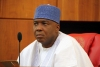 SARAKI DEFECTS FROM APC TO PDP