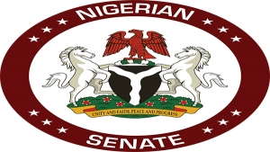 Senate Commends Federal Government, People of Nigeria over World Bank Report on Ease of Doing Business