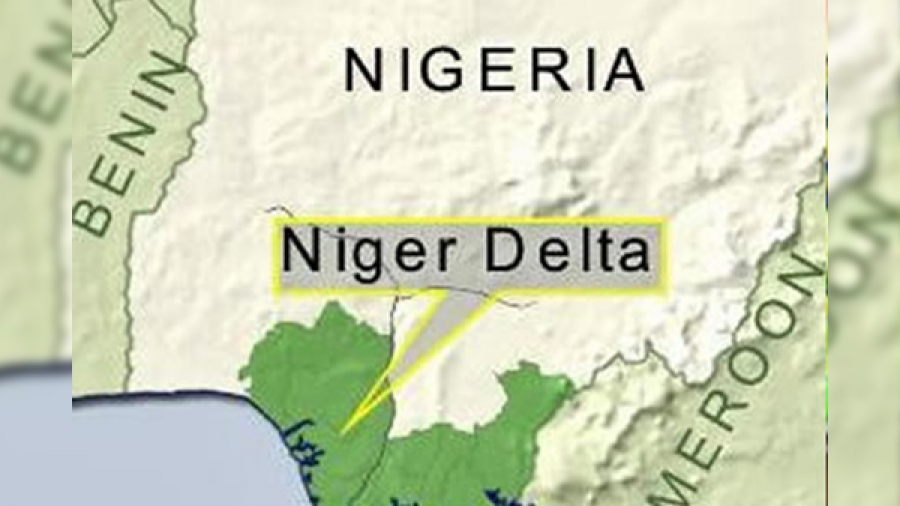 Civil Society Organisations operating within the Niger Delta are demanding the release of details of 2016 budgets of state governments in the region.