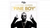 Music + Video: L.A.X – 'Fine Boy' Ft. Olamide
