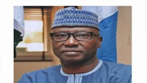 Nigerians Expected So Much from Present Administration - Boss Mustapha